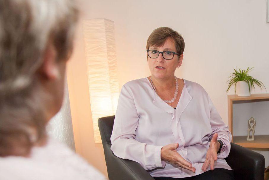 Psychotherapie Iserlohn